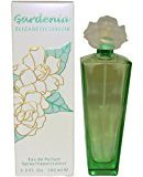 Elizabeth Taylor Gardenia By For Women, Eau De Parfum Spray, 3.3-Ounce