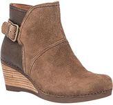 Dansko Shirley Boot - Women's