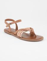 Toms Lexie Womens Sandals