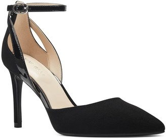 Nine West Elyssie Women's High Heels