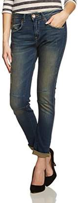 Garcia Women's V40310 Jeans,(Size: 25)