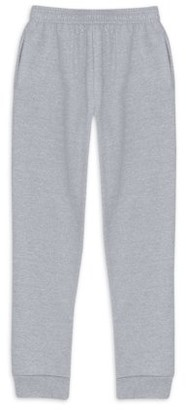 Hanes Boys EcoSmart Fleece Jogger Sweatpant with Pocket, Sizes 6-18