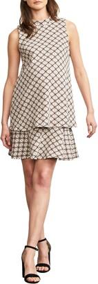 Maternal America Lucy Maternity Dress