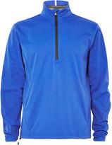 RLX Ralph Lauren Stratus Water-Resistant Shell Jacket