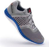 Reebok Z Print Run Men's Running Shoes