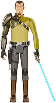 Star Wars Rebels - 19 inch Kanan