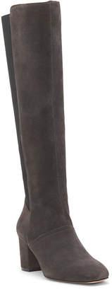 Enzo Angiolini Phaenna Tall Shaft Dress Boots Women Shoes