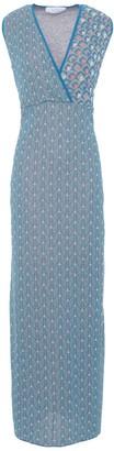 Kaos Long dresses