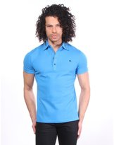 Diesel T-Klark Polo Shirts L Men