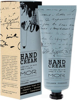 MOR Hand Cream 100ml Cyclamen Tuberose