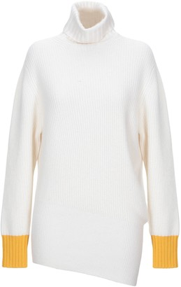 Sportmax Turtlenecks