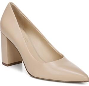Franco Sarto Palma Pumps Women's Shoes