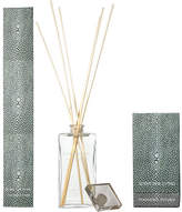 OKA Winter Forest - Home Fragrance Diffuser 200ml