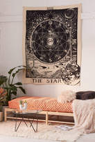 Urban Outfitters Tarot Tapestry