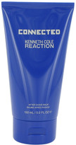 Kenneth Cole Reaction Connected After Shave Balm for Men (5 oz/147 ml)