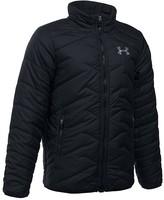 Under Armour Boys' Puffer Jacket - Sizes S-XL
