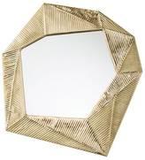 Arteriors Pitney Mirror