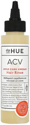 dpHUE Travel Apple Cider Vinegar Hair Rinse