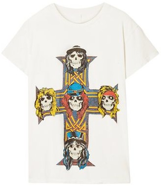 MadeWorn T-shirt