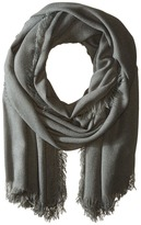 Hat Attack Everyday Scarf