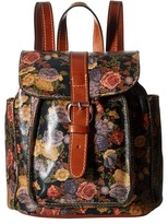 Patricia Nash Aberdeen Backpack Backpack Bags