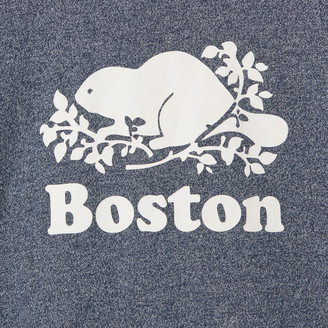 Roots Boston T-Shirt - Womens