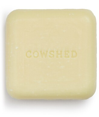 Cowshed Replenish Uplifting Hand & Body Soap