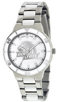 """Game Time Women's COL-PEA-BST """"Pearl"""" Watch - Boise State"""