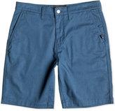 Quiksilver Men's Everyday Union Shorts