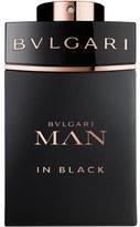 Bvlgari 'Man In Black' Eau De Parfum