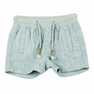 Top Top Baby Boy's Gutraco Board Shorts