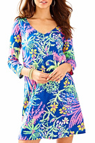 Lilly Pulitzer Erin Dress