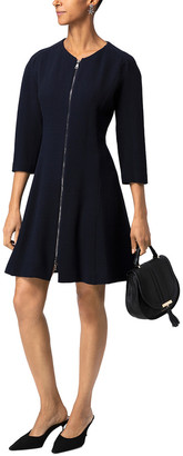 Antonelli Wool Dress