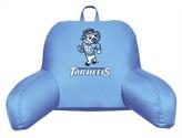 NCAA NC State Tarheels Bed Rest Pillow