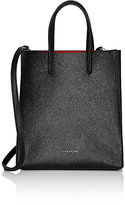Givenchy Women's Open-Top Tote