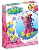 Morph Pink