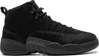Jordan Air 12 Retro OVO sneakers