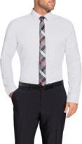 TAROCASH Chandler Dobby Dress Shirt
