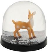 K Levering KLEVERING Bambi Snow Globe