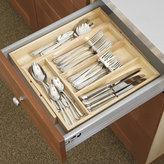 Expandable Drawer Organizer-Trays