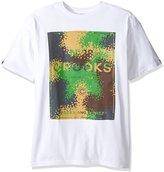 Crooks & Castles Men's Hidden 38 T-Shirt