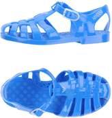 Armani Junior Sandals - Item 11250957