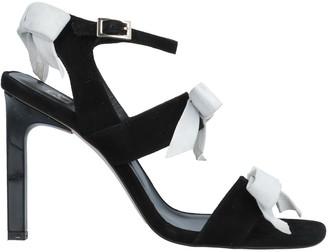 Estelle Sandals