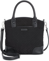 Vera Bradley Day Off Crossbody