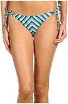 Ella Moss Portofino Tie Side Pant