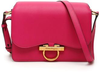 Salvatore Ferragamo Joanne Crossbody Bag