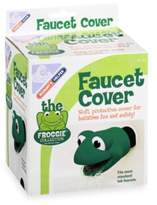 Mommys Helper Mommy's HelperTM Froggie Faucet Cover
