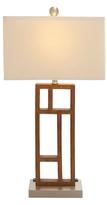 Task Desk Lamps (Set of 2)
