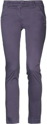 Jeckerson Casual pants