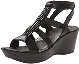 Naot Footwear Women's Mystery Wedge Sandal